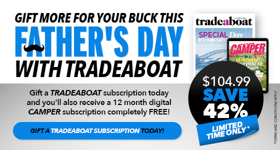 TAB Fathers day Sub campaign EDM CLIP (560px x 300px) (1)